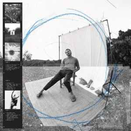 Ben Howard - Collections From the Whiteout (2LP)