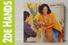 Deniece Williams – Let's Hear It For The Boy (LP) E10