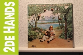 David Mason - Split Coconut (LP) B60