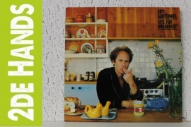 Art Garfunkel - Fate For Breakfast (LP) J30