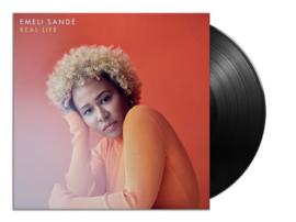 Emeli Sandé – Real Life (LP)