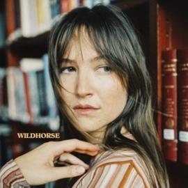 Malin Pettersen - Wildhorse (LP)