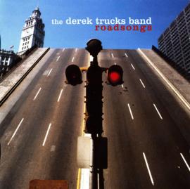 Derek Trucks Band – Roadsongs (2LP)