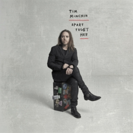 Tim Minchin - Apart Together (LP)