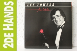 Lee Towers ‎– Absolutelee (LP) B10