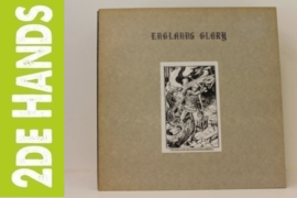 England's Glory – England's Glory (LP) K80