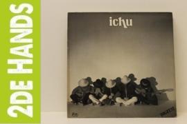 Ichu – Ichu (LP) F80