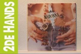 Madonna - Like A Prayer  (LP) J20