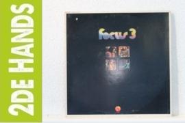 Focus - 3 (2LP) H70