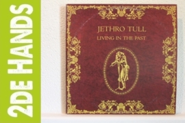 Jethro Tull - Living In The Past (2LP) G30