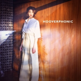Hooverphonic - Reflection (LP)