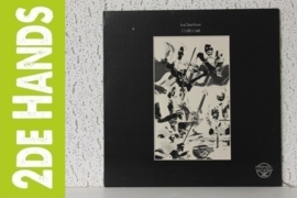 Gentle Giant – In A Glass House (LP) E10