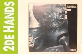 Gavin Bryars – Hommages (LP) B40