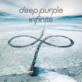 Deep Purple – Infinite (2LP)