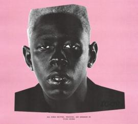 Tyler the Creator - Igor (LP)