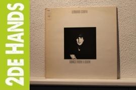 Leonard Cohen - Songs From A Room (LP) J20