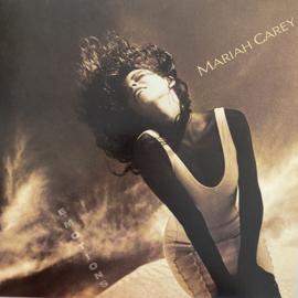 Mariah Carey – Emotions (LP)