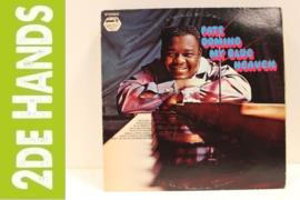 Fats Domino – My Blue Heaven (LP) A20
