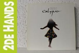 Ron – Calypso (LP) F10