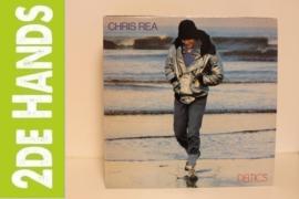 Chris Rea – Deltics (LP) B70