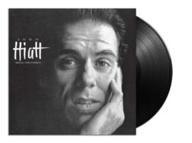 John Hiatt - Bring The Family (LP)