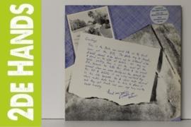 Camper Van Beethoven – Take The Skinheads Bowling (LP) A60