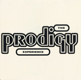 The Prodigy – Experience (2LP)