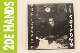 The Cravats – In Toytown (LP) K80