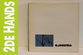 The Gadgets – Gadgetree (LP) H30