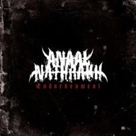 Anaal Nathrakh - Endarkenment (LP)