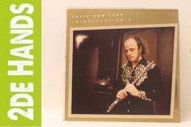 Thijs van Leer – Introspection 4 (LP) K40