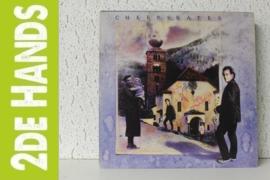 Cheepskates – Remember (LP) A70