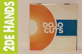 Dojo Cuts – Dojo Cuts Featuring Roxie Ray (LP) B80