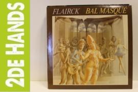 Flairck – Bal Masqué (LP) D50