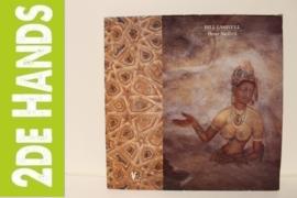 Bill Laswell – Hear No Evil (LP) H30