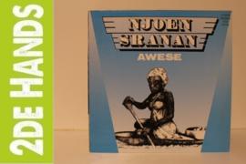 Njoen Sranan – Awese (LP) H50
