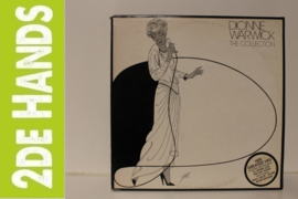 Dionne Warwick – The Collection (2LP) J40