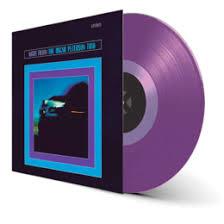 Oscar Peterson Trio - Night Train -LTD- (LP)