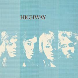Free – Highway (LP)