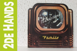 Family ‎– Bandstand (LP) G70