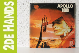 Apollo 100 ‎– Apollo 100 (2LP) E50