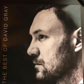 David Gray – The Best Of David Gray (2LP)