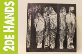 Fine Art – Fine Art (LP) K10