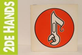 Werktuig - Werktuig (LP) F10