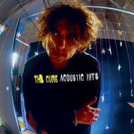The Cure ‎– Acoustic Hits (2LP)