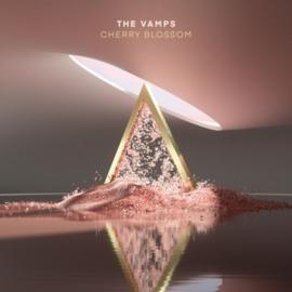 The Vamps - Cherry Blossom (LP)