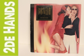 Bob Welch ‎– French Kiss (LP) G70