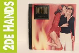 Bob Welch – French Kiss (LP) G70