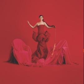 Selena Gomez - Revelacion (LP)