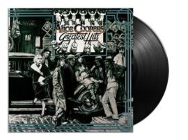 Alice Cooper - Greatest Hits (LP)